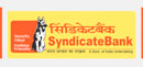 Syndicate Bank