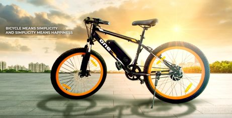 GoZero Mobility Has Tied Up With Kirti Solar Limited To Bring Electric Bikes Into Indian Market